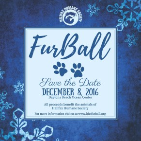 furball-save-the-date_final